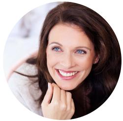 Colorado Springs Menopause Specialists